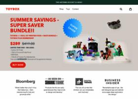 toybox.com
