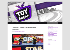 toybreak.com