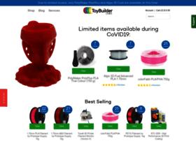toybuilderlabs.com