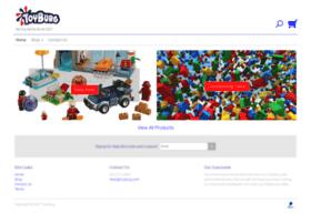 toyburg.com
