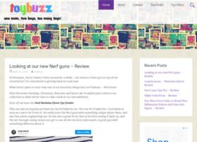 toybuzz.co.uk