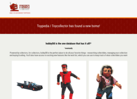 toycollector.com