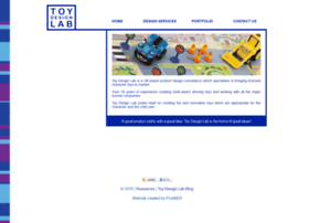 toydesignlab.co.uk