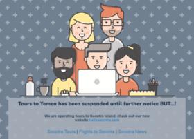 toyemen.com