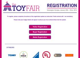 toyfair2015.eventreference.net