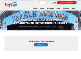 toyfairny.com