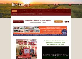 toyfarmer.com