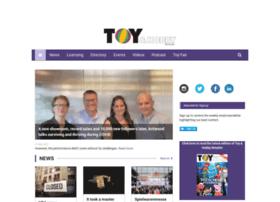 toyhobbyretailer.com.au