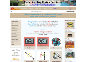 toymart.co.uk
