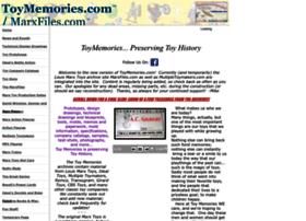 toymemories.com