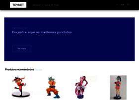 toynet.com.br