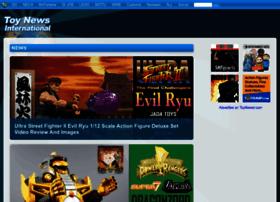 toynewsi.com