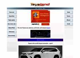 toyoland.com