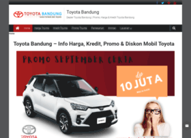 toyota-bandung.com