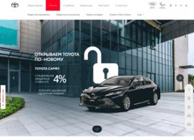 toyota-bank.ru