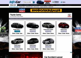 toyota-camry.infocar.ua