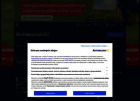 toyota-fj-cruiser.autobazar.eu