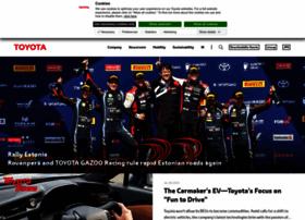toyota-global.com