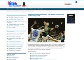 toyota-handball-bundesliga.de