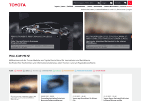 toyota-media.de