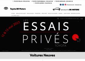 toyota-melun.fr