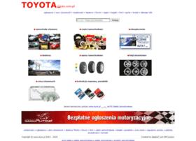 toyota.auto.com.pl