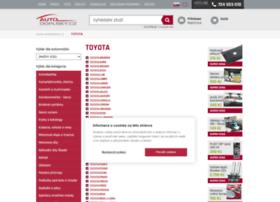 toyota.autodoplnky.cz