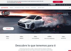 toyota.com.mx