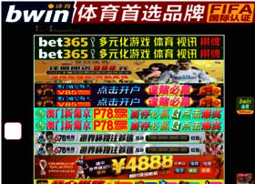 toyotaagya-daihatsuayla.com
