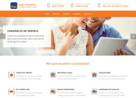toyotaconsorcionacional.com.br