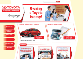 toyotafinancial.ph