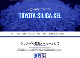 toyotakako.com