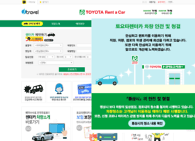 toyotarent.co.kr