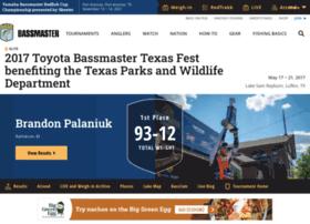 toyotatexasfest.com