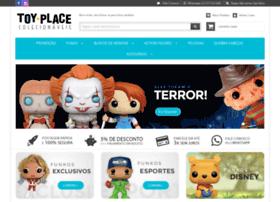 toyplace.com.br