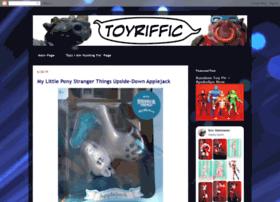 toyriffic.blogspot.com