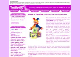 toys-world.co.uk