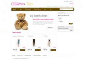 toys.gomage.com