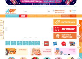 toys.ru