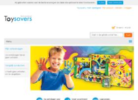 toysavers.nl