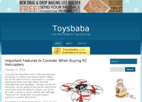 toysbaba.bravesites.com