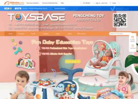 toysbase.com