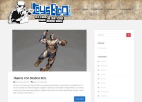 toysblog.com.br