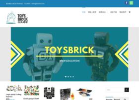 toysbrick.com