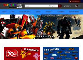 toyshoponline.com.au