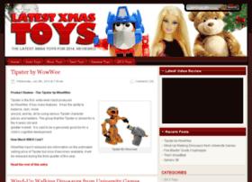 toyshopspot.com