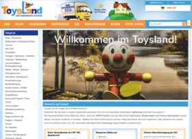 toysland.ch
