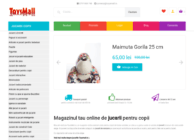 toysmall.ro