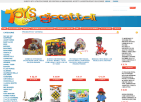 Slugterra websites and posts on slugterra