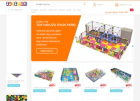 toysmar.com